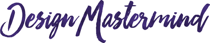 Design Mastermind NYC – Web Design and Brand Strategy