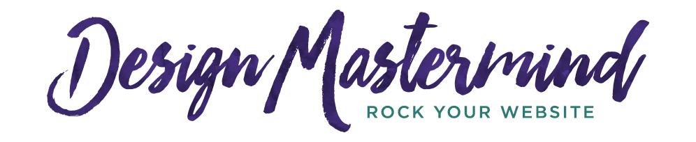 Design Mastermind NYC